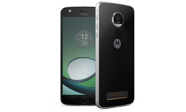 Official Android 8.0 Oreo Update Confirmed for Moto Z and Moto G 5 Variants