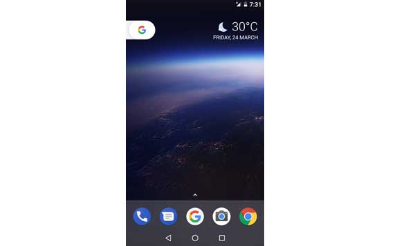 android-o-pixel-launcher