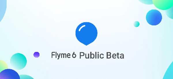 flyme-os-6-beta