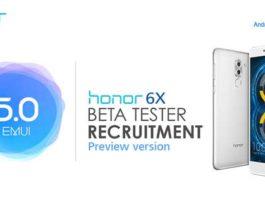 honor-6x-nougat-beta-testing