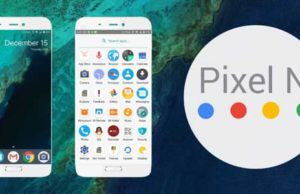 pixel-n-theme-for-miui-8