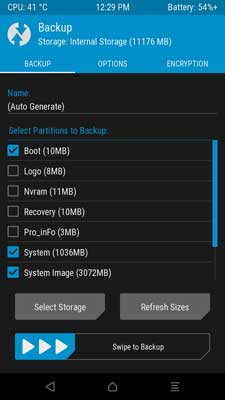 twrp-backup-on-pc