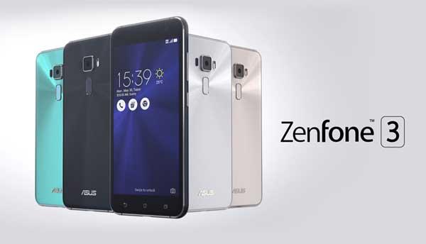 zenfone-3