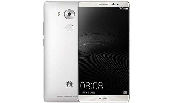 Huawei-Mate-8
