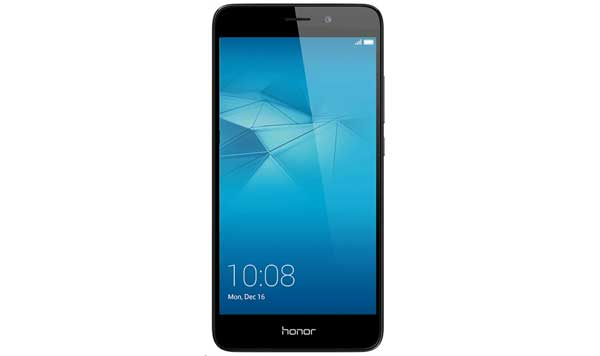 Honor 5c Update Android 7