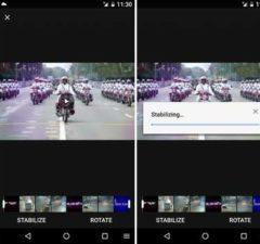 photos-app-video-stabilization-feature