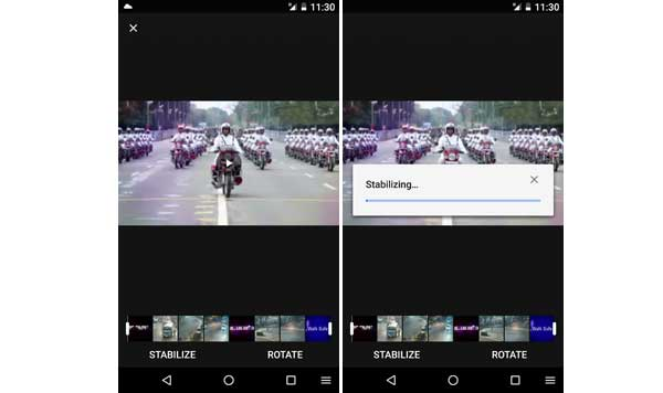 photos-app-video-stabilization-feature