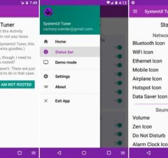 system-ui-tuner-like-function-on-any-phone