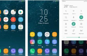 S8-DreamUX-theme-for-MIUI-8