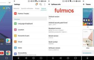 fulmics-ROM-bring-LG-UX-6-to-LG-G5