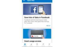 opera-max-save-data-on-facebook