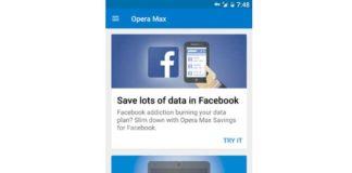opera-max-save-data-on-facebook