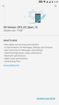 oxygenos-open-beta-15