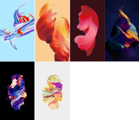OnePlus-5-Wallpapers