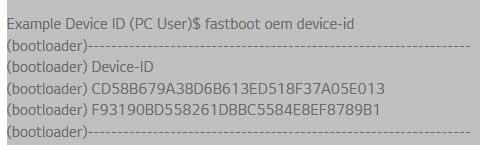 lg-bootloader-unlock-key