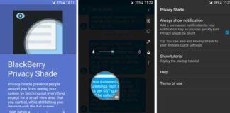 BlackBerry-Privacy-Shade
