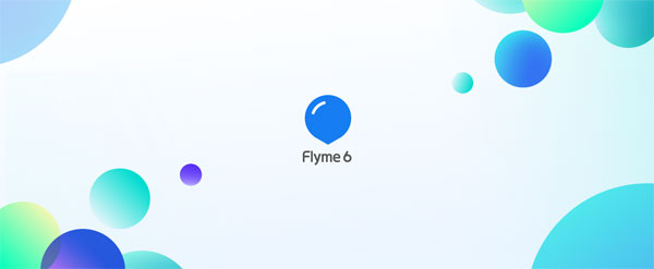 Flyme-6-stable-version