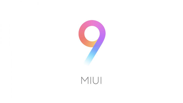 MIUI 9 Stale ROM Starts Rolling Out for Xiaomi Mi 6 and Mi Max 2
