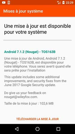 Wileyfox-Swift-2-android-7.