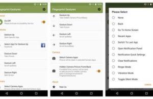 fingerprint-gestures-android-o-app