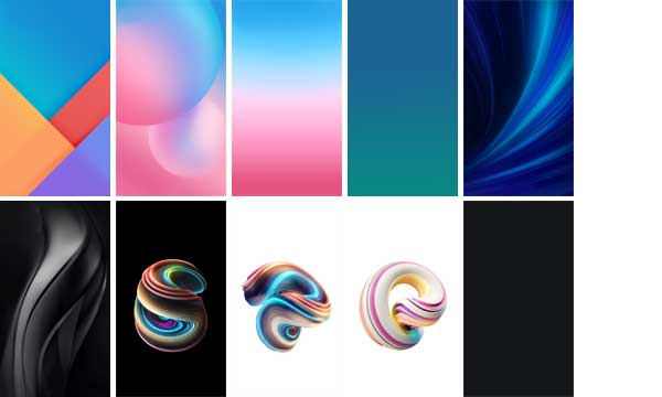 miui-9-mi-5x-wallpapers