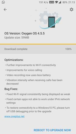 oxygenos-4.5.5-for-oneplus-