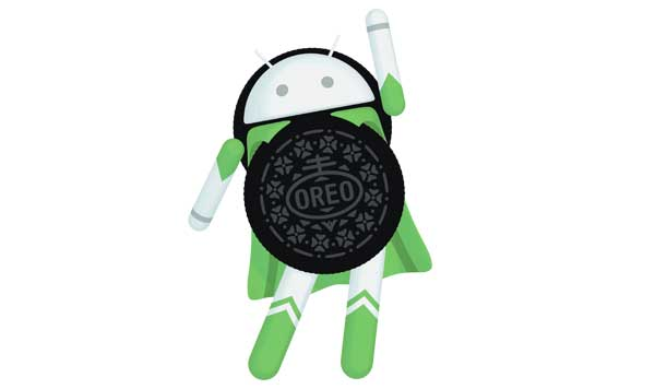 Android 8.1 Oreo Developer Preview 2 Released
