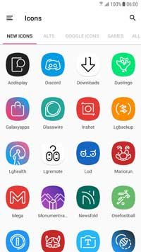 graced-ui-icon-pack