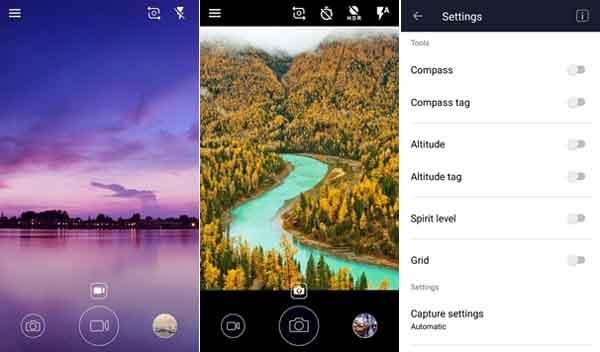 nokia-camera-app