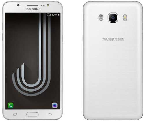 Factory Reset Galaxy J7 2017 & Flash Stock Firmware