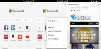 Microsoft-Edge-for-Android