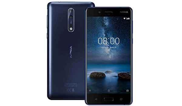 How to Join for Nokia 8 Android 8.0 Oreo Beta Program