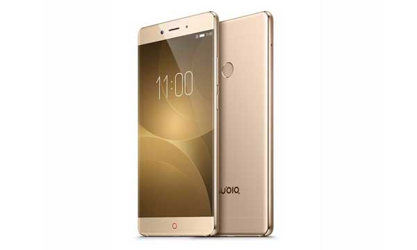 ZZTE Nubia Z11 Android 7.1.1 Nougat Beta Released