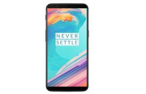 OnePlus-5T
