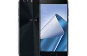 Asus-Zenfone-4