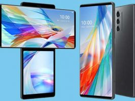 Samsung Galaxy A11 Specs Features And Wallpapers Download Techtrickz